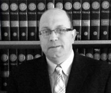 probate law lawyer in toms river nj